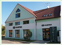 ETD Elektro