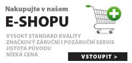 ETD Elektro - Vestavné spotřebiče, elektronika